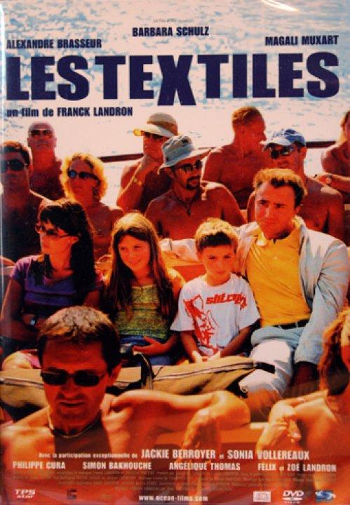 Les textiles