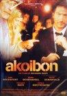 Akoibon