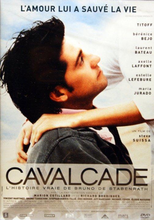Cavalcade
