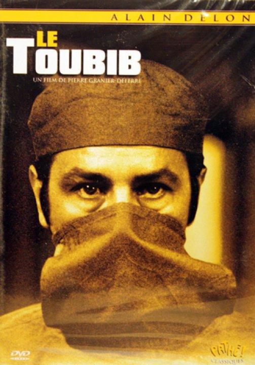 Le toubib