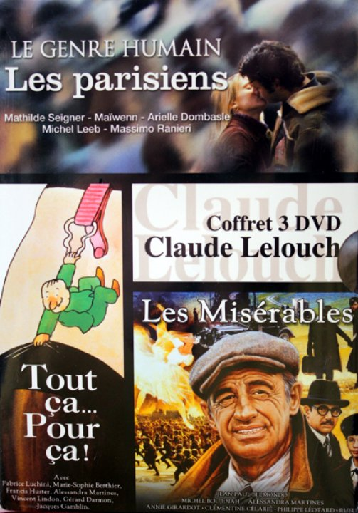 Claude-Lelouch-Filmbox