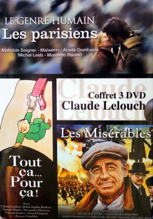 Claude-Lelouch-Filmbox