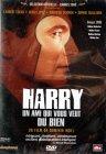 Harry un ami qui vous veut du bien