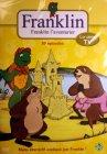 Franklin: Franklin l'aventurier