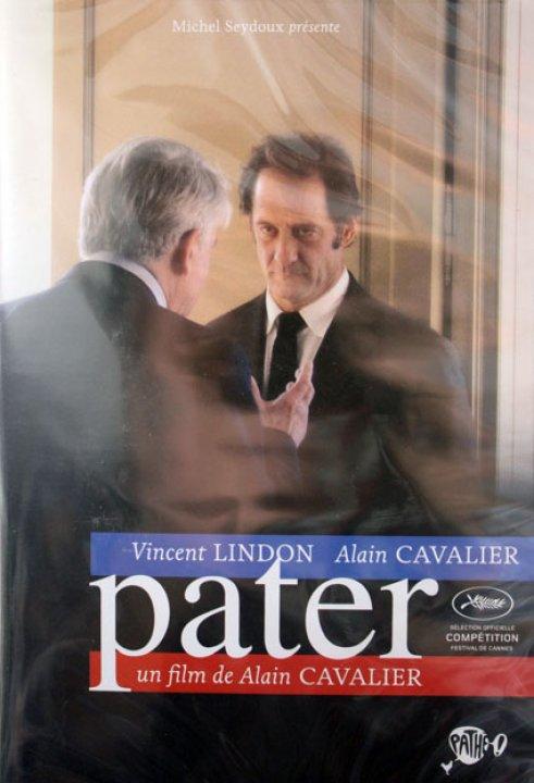 Pater