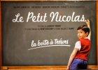 Le petit Nicolas - Geschenkbox